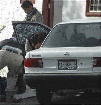 journalist-armando-rodriguez-murder
