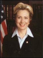 hillary-clinton-senate1