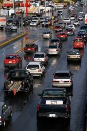 mexico-cars