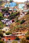 tijuana-hillside1