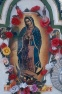 Virgin Guadalupe, still a powerful image of femininity in Mexico