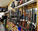 gun-store