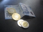 pesos5