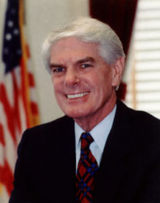 Rep. Lewis