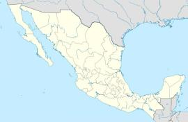 800px-mexico_location_mapsvg