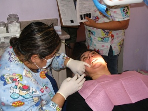 mexico-dentist2