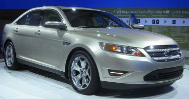 ford_taurus_sel-dc