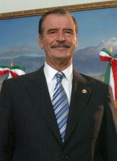 Vicente_Fox_2