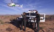 United_States_Border_Patrol_Mexico