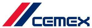 CEMEX_alta