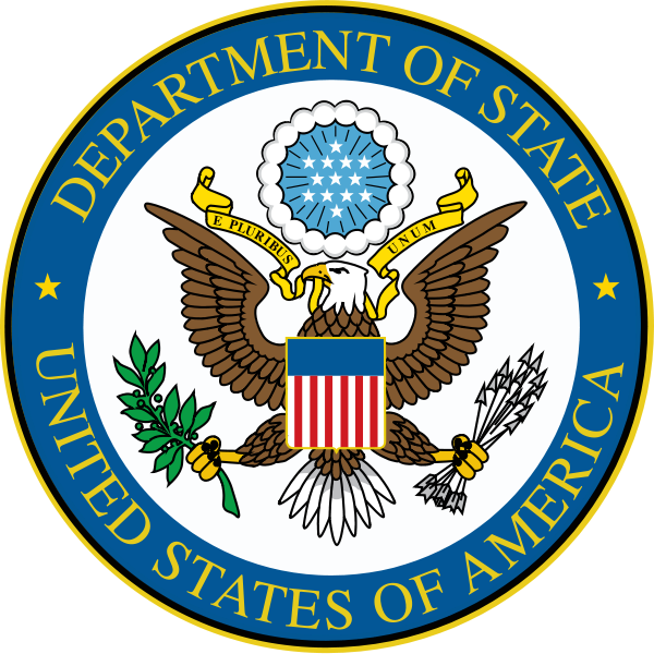 Us State Department Indonesia Travel