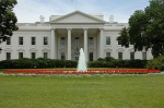 White House photo by flickr user Scott Ableman
