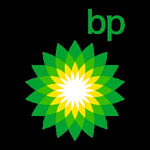 https://mexicoinstitute.files.wordpress.com/2009/09/bp-logo.png