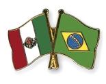 Flag-Pins-Mexico-Brazil