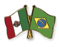 Flag-Pins-Mexico-Brazil
