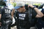 Immigration_and_Customs_Enforcement_SWAT