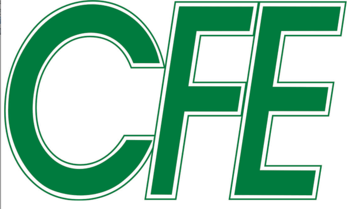 Cfe Logo Related Keywords & Suggestions - Cfe Logo Long Tail Keywords