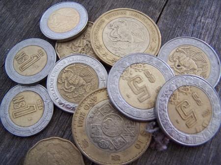 peso by Guanatos Gwyn