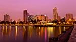 San Diego flickr user slack12