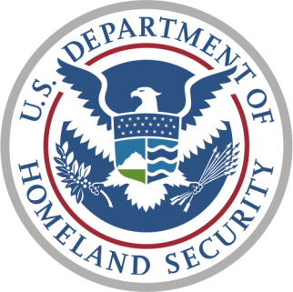 500px-US_Department_of_Homeland_Security_Seal.svg