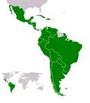 Latin_America2