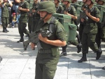 Mexican army2