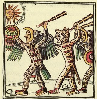 582px-Aztec_Warriors_(Florentine_Codex)