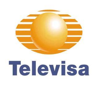 televisa-logo
