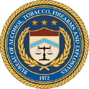 ATF refuses to appear before Senate (in Spanish) « Mexico Institute