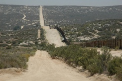 border3