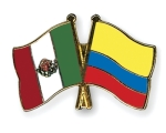 Flag-Pins-Mexico-Colombia