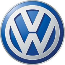 Volkswagen-Mexico-Union