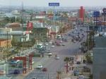 ciudad-juarez-en-mexico