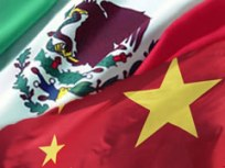 mexico-china