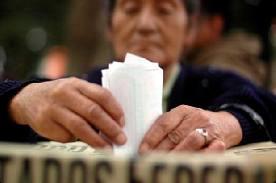 guerrero election