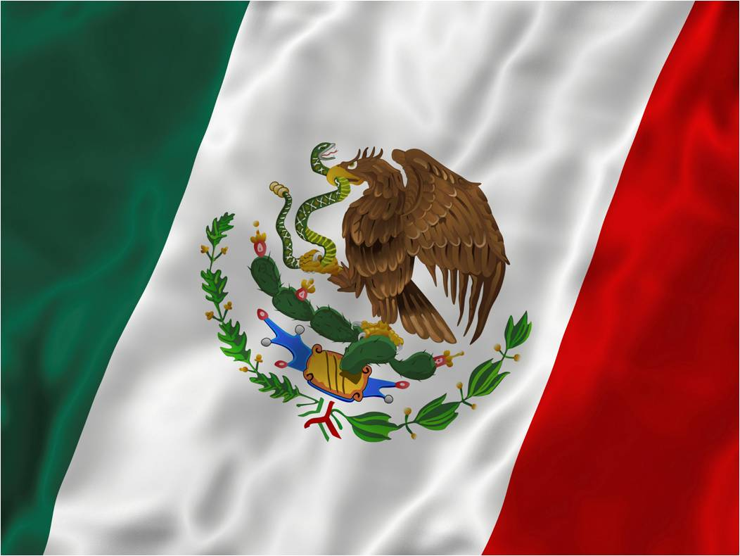 mexicos economic integration Mexico country brief - country the us and mexico the economic integration is derived from close linkages across four important economic channels.