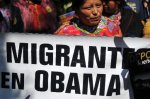 Obama-immigration-reform