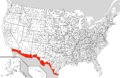 120px-Mexico-US_border_counties