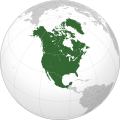 120px-North_America_(orthographic_projection).svg
