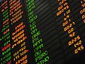 120px-Philippine-stock-market-board