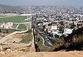 120px-Border_Mexico_USA