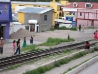 children northern Mexico credit Kelly Donlan
