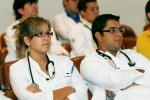 doctors by Flikr user Gov Ba