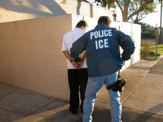 Immigration_and_Customs_Enforcement_arrest