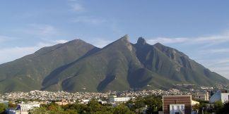 Monterrey-Nathaniel C. Sheetz