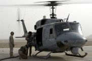 800px-US_Marine_Corps_UH-1N_Huey_helicopter
