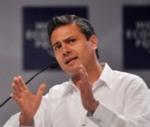 Enrique PeñaNieto 2