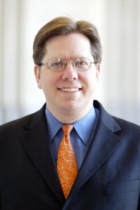 Andrew Selee
