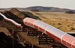 oil pipeline150