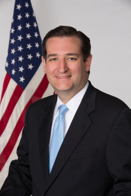 Cruz-Headshot